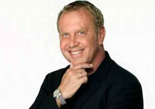 michael kors to be awarded - India TV