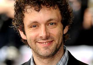 michael sheen swaps hollywood for port talbot -...