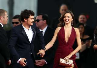 miranda kerr planning to step in hollywood see...