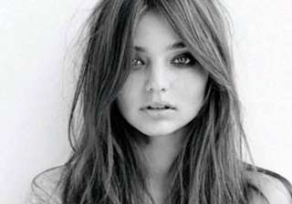 miranda kerr wants to explore bisexuality - India...