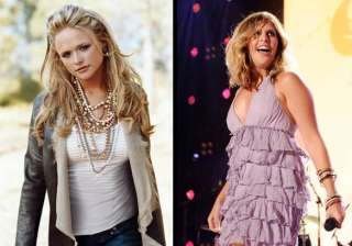 miranda lambert lady antebellum win country...