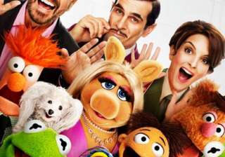 muppets most wanted movie review charming film...