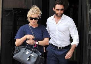 my wife wants me to be fat hugh jackman - India TV