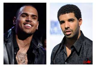 nyc fight club of chris brown drake shuts - India...
