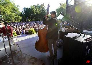 new orleans concert marks international jazz day...