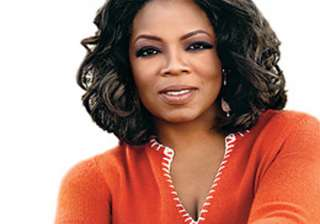 oprah winfrey talks about nervous breakdown...