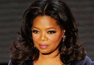 oprah winfrey upset over losing basketball team -...