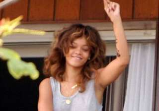 party makeover for house on rihanna s mind -...