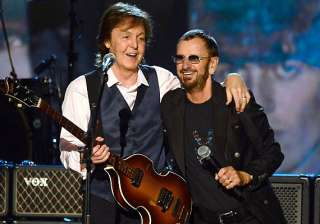 paul mccartney ready to rock for beatles asian...