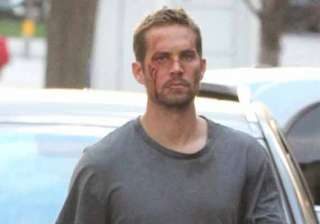 paul walker s last film set for april release in...