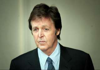 paul mccartney collaborates with stevie wonder on...