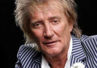 rod stewart sued by son s personal trainer -...