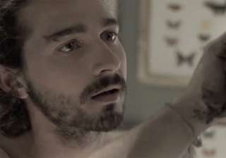 shia labeouf appears nude in sigur ros video -...