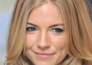 sienna miller to star in american sniper - India...