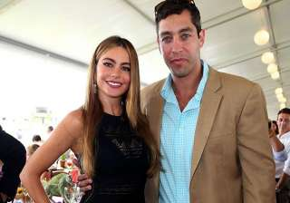 sofia vergara plans big wedding - India TV