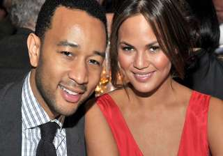 spouse is always right says john legend - India TV