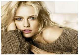 teresa palmer pregnant with first child - India TV