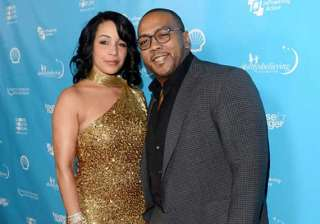 timbaland s wife files for divorce - India TV