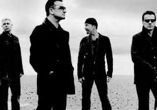 u2 album won t be released until 2015 - India TV
