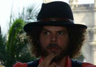 wolfmother bandmates loves upma curries - India TV