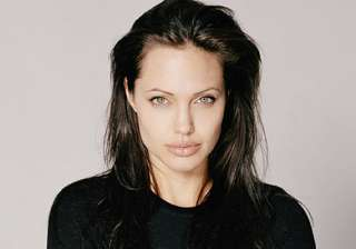 angelina jolie upsets chinese fans with comments...