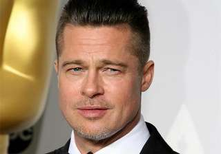 brad pitt shells out 37 000 for a 1936 bike for...