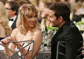 bradley cooper asks girlfriend to move to la see...