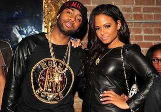 christina milian calls off engagement - India TV