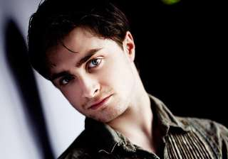 daniel radcliffe s parents ban him from tattoos -...