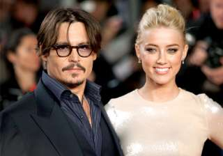 johnny depp amber heard looking for house in...