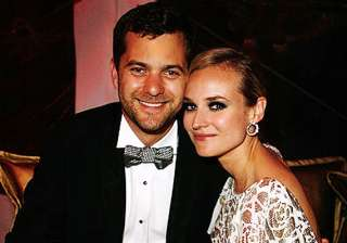 diane kruger don t intend to get married - India...