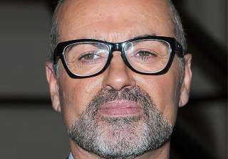 george michael more wary after illness - India TV
