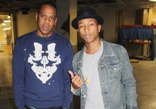 i ll never be as big as jay z pharrell williams -...