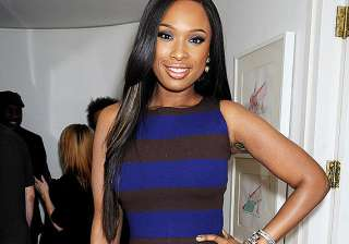 jennifer hudson acquires bikini figure excited -...