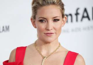 kate hudson doesn t pity ex boyfriends - India TV