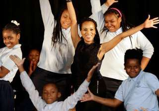 kerry washington feels blessed to be mom - India...