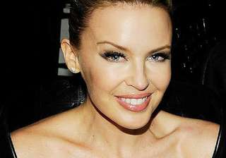kylie minogue still hopes to have family - India...