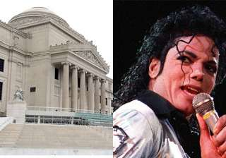 michael jackson secret footage revealed at...