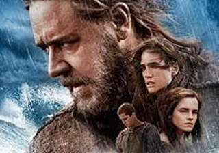 noah movie review scary but stimulating piece of...