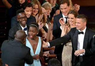 oscars 2014 live coverage 12 years a slave wins...