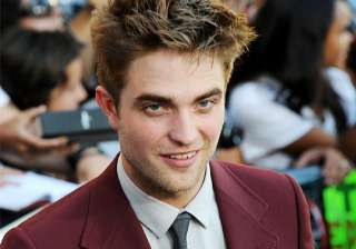 robert pattinson can t remember life before fame...
