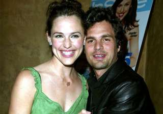 ruffalo blames affleck for end of friendship with...