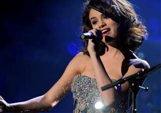 selena gomez wants success on her merits - India...