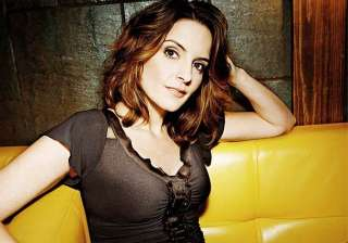 no mean girls sequel says tina fey - India TV