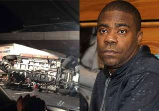 driver charged in tracy morgan accident case -...