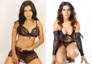 bigg boss 8 hot nisha yadav approached to...