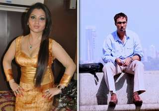 co star misti hits ranvir shorey with a shoe -...