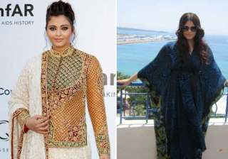 don t make a fuss over aishwarya s weight gain...