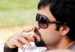 emraan copies dawood ibrahim in jannat 2 - India...