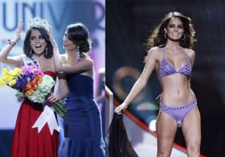 miss mexico jimena navarrete crowned miss...